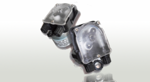 ERCA SAS Bomba-de-flujo-fijo-para-lavavajillas-de-barra-300x163 Bomba de flujo fijo para lavavajillas de barra - Serie NY
