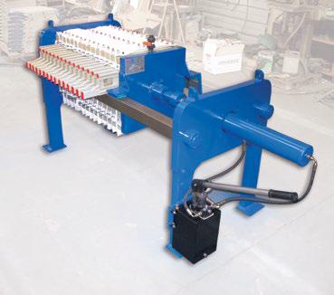 ERCA SAS Filtro-prensa-manual-serie-MSM-para-una-presión-de-alimentación-máxima-de-16-bar-bogota Filtros Prensa