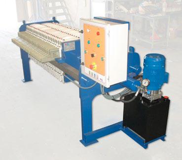 ERCA SAS Filtro-prensa-semiautomático-serie-MSH-para-una-presión-de-alimentación-máxima-de-16-bar-cundinamarca Filtros Prensa