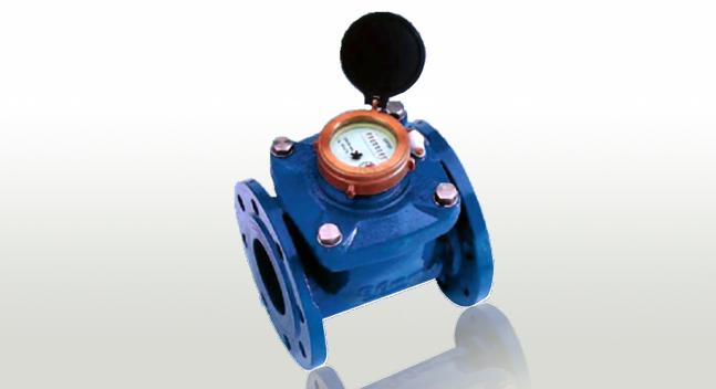ERCA SAS Medidor-volumetrico-de-agua-fria Medidores volumétricos