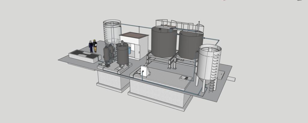 ERCA SAS PTAR-bogota-diseno-gestion-1024x410 Desarrollo de plantas de tratamiento de aguas residuales