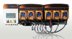 ERCA SAS Serie-RAINBOW-MID-300x163 Multimáquina peristáltica -Serie RAINBOW.MID