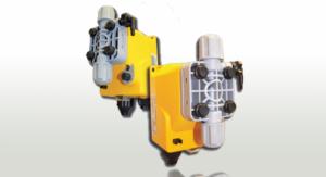ERCA SAS bombas-dosificadoras-electromagneticas-olimpia-300x163 Bombas dosificadoras electromagneticas - Serie OLIMPIA .LOW NOISE
