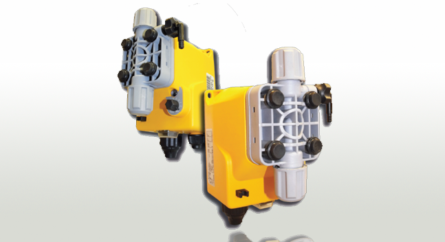 ERCA SAS bombas-dosificadoras-electromagneticas-olimpia Bombas dosificadoras electromagneticas - Serie OLIMPIA .LOW NOISE