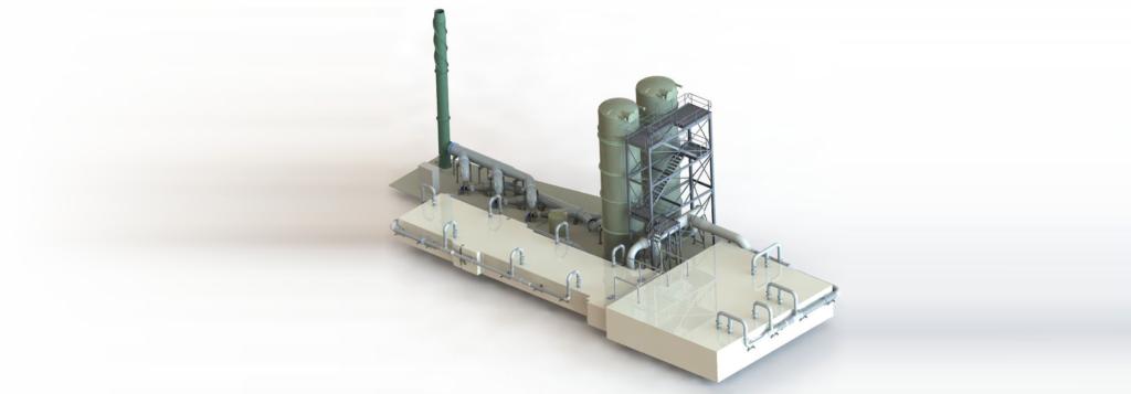 ERCA SAS diseno-de-planta-de-tratamiento-de-aguas-residual-industrial-bogota-1024x357 Desarrollo de plantas de tratamiento de aguas residuales