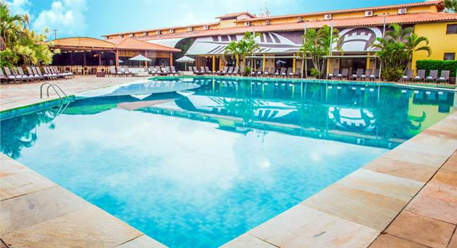 ERCA SAS sistemas-de-dosificacion-para-piscinas-en-colombia Venta de dosificadores y sistemas de control para tratamiento de agua