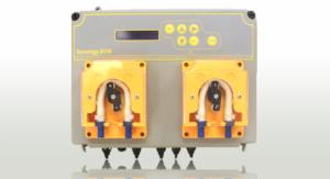 ERCA SAS synergy-300x163 Productos para lavadoras - SYNERGY