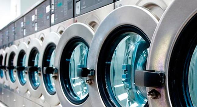 ERCA SAS tratamiento-de-aguas-para-lavanderias Venta de dosificadores y sistemas de control para tratamiento de agua