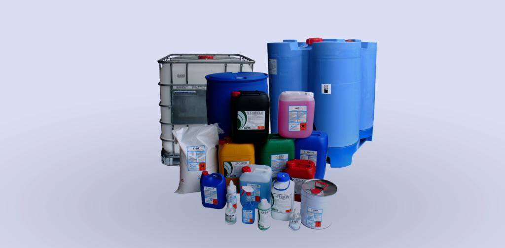 ERCA SAS venta-de-productos-quimicos-para-tratamiento-de-agua-bogota-1024x503 Operación, control y suministro de productos químicos