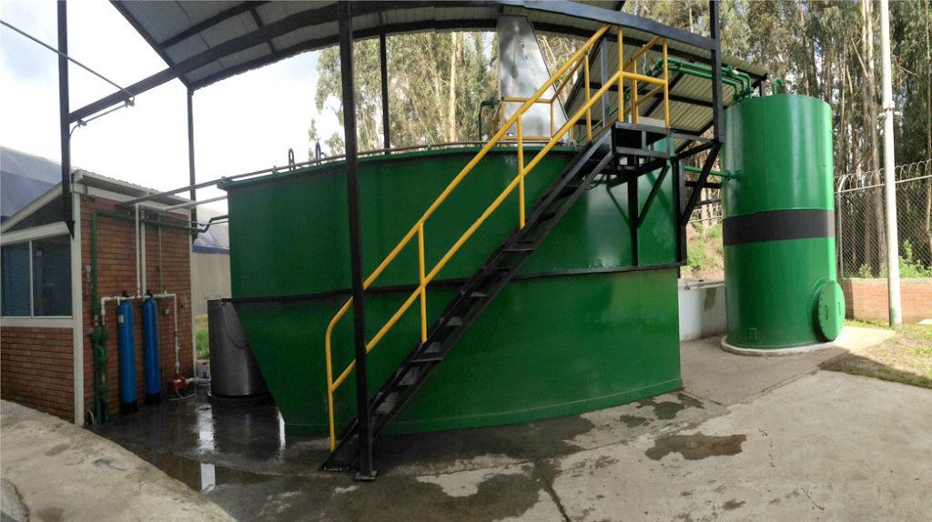 ERCA SAS PTAR-2017-tanques-1024x574 Desarrollo de plantas de tratamiento de aguas residuales