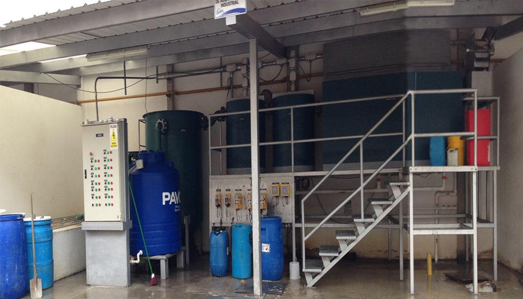 ERCA SAS PTAR-pequena-escala.pg_-1024x585 Desarrollo de plantas de tratamiento de aguas residuales