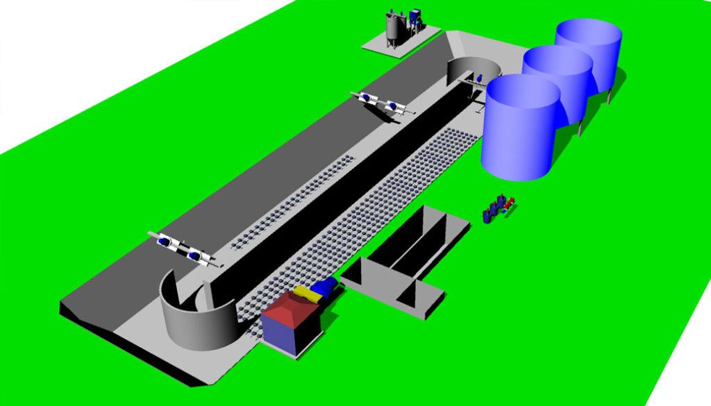 ERCA SAS PTAR-vista-aerea-1024x585 Desarrollo de plantas de tratamiento de aguas residuales