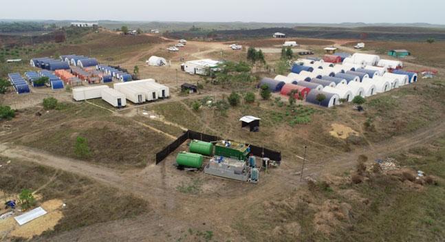 ERCA SAS alquiler-de-plantas-de-tratamiento-para-campamentos-portátiles Alquiler de plantas de tratamiento para campamentos portátiles