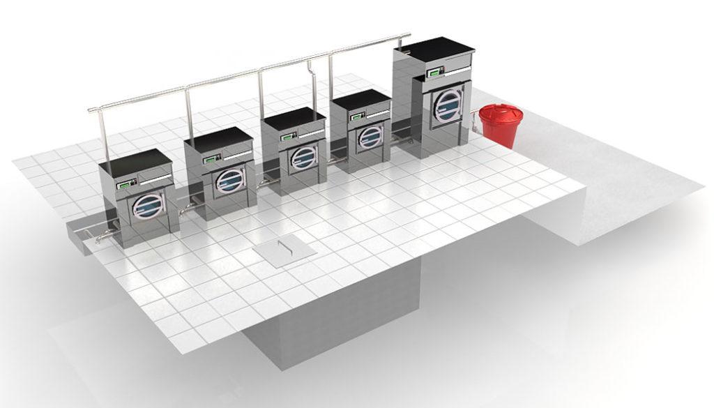 ERCA SAS ptar-lavanderia-industrial-1024x585 Desarrollo de plantas de tratamiento de aguas residuales