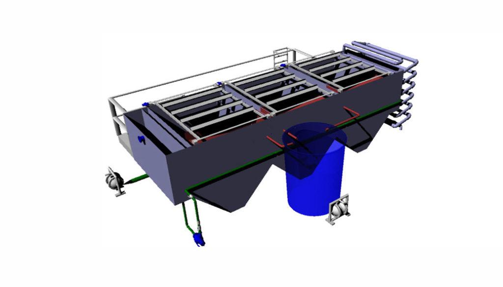 ERCA SAS ptar2-1024x585 Desarrollo de plantas de tratamiento de aguas residuales